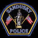 Sandusky Police Department, Ohio