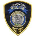 Winnemucca Police Department, Nevada