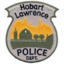 Hobart / Lawrence Police Department, Wisconsin