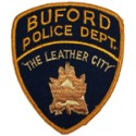 Buford Police Department, Georgia