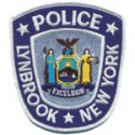Lynbrook Police Department, New York