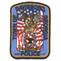 Davisboro Police Department, Georgia