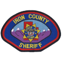 Iron County Sheriff's Office, Utah