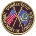 Connecticut Department of Correction, Connecticut
