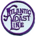 Atlantic Coast Line Railroad Police Department, Railroad Police
