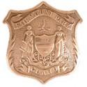 Fairmount Park Police Department, Pennsylvania
