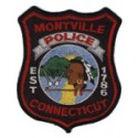 Montville Police Department, Connecticut