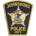 Johnsburg Police Department, Illinois