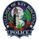 Key Biscayne Police Department, Florida