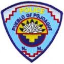 Pojoaque Pueblo Tribal Police Department, Tribal Police