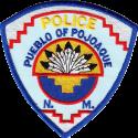 Pueblo of Pojoaque Tribal Police Department, Tribal Police