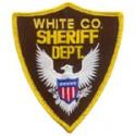 White County Sheriff's Department, Illinois