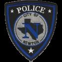 Newton Police Department, Texas