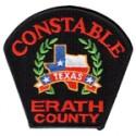 Erath County Constable's Office - Precinct 2, Texas