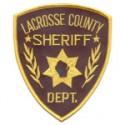 LaCrosse County Sheriff's Office, Wisconsin