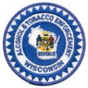 Wisconsin Department of Revenue - Alcohol and Tobacco Enforcement, Wisconsin
