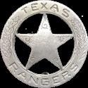 Texas Rangers, Texas