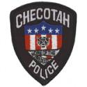 Checotah Police Department, Oklahoma