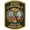 South Carolina State Constable, South Carolina