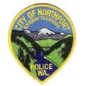 Northport Police Department, Washington