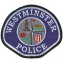 Westminster Police Department, California
