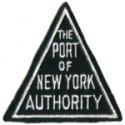 Port of New York Authority Police Department, New York