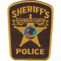 Stephenson County Sheriff's Office, Illinois