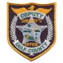 Gulf County Sheriff's Office, Florida