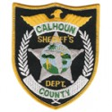 Calhoun County Sheriff's Office, Florida