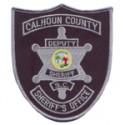 Calhoun County Sheriff's Office, South Carolina