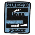 Silverton Police Department, Colorado