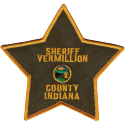 Vermillion County Sheriff's Office, Indiana