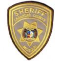 Crawford County Sheriff's Office, Missouri