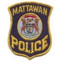 Mattawan Police Department, Michigan