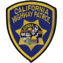 California Highway Patrol, California