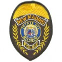 New Madrid Police Department, Missouri