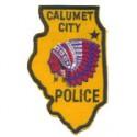 Calumet City Police Department, Illinois