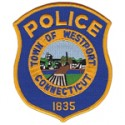 Westport Police Department, Connecticut