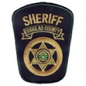 Douglas County Sheriff's Office, Georgia