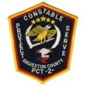 Galveston County Constable's Office - Precinct 2, Texas