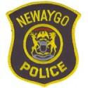Newaygo Police Department, Michigan