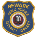 Newark School District Police Services, New Jersey