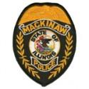 Mackinaw Police Department, Illinois
