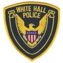 White Hall Police Department, Alabama