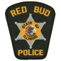 Red Bud Police Department, Illinois