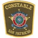 San Patricio County Constable's Office - Precinct 1, Texas