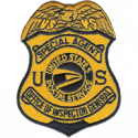 United States Postal Service - Office of Inspector General, U.S. Government