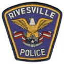 Rivesville Police Department, West Virginia
