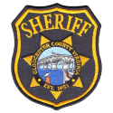 Gloucester County Sheriff's Office, Virginia