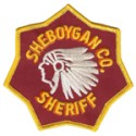 Sheboygan County Sheriff's Department, Wisconsin